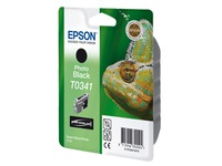 C13T03414010 EPSON ST PH2100 TINTE BLACK