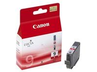 PGI9R CANON PRO9500 TINTE RED (1040B001)