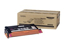 113R720 XEROX PH6180 TONER MAGENTA (120077440252)