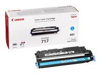 2577B002 CANON MF8450 CARTRIDGE CYAN (1426693)