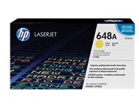 CE262A HP CLJCP4525 TONER YELLOW