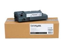 C52025X LEXMARK C522N RESTTONERBEHAELTER (128035440041)