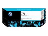 CN634A HP DNJ Z5200PS INK LIGHT GREY