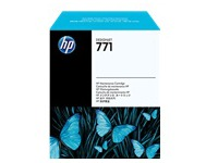 CH644A HP DNJ Z6200 MAINTENANCE CATRIDGE