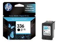 C9362EE HP PSC1510 TINTE BLACK (170025440396)