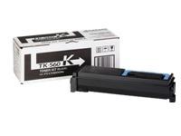 TK560K KYOCERA FSC5300DN TONER BLACK