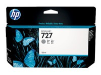 B3P24A HP DNJ T920 INK GREY HC