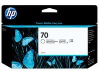 HP 70 - glansverbeteraar - origineel - inktcartridge (C9459A)