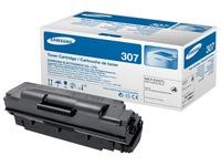 Samsung MLT-D307L - zwart - origineel - tonercartridge (MLT-D307L/ELS)