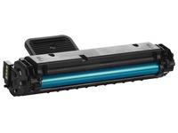Samsung MLT-D117S - zwart - origineel - tonercartridge (MLT-D117S/ELS)