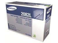 Samsung MLT-D2082L - zwart - origineel - tonercartridge (MLT-D2082L/ELS)