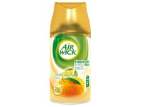 Refill 250 ml AirWick FreshMatic fragrance citrus