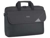 Targus Intellect Topload - notebook carrying case
