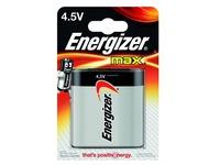 Alcaline batterie Energizer Max LR12