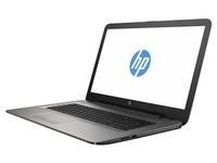 HP 17-y071nb - 17.3