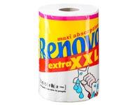 Kitchen roll XXL Renova