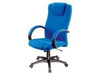 Partner 2 armchair
