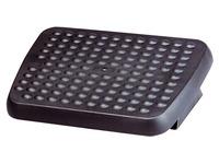 Standaard masserend voetbankje