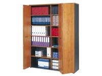 Quarta cabinet, maximum width