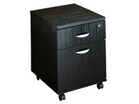 Start Plus, mobile cabinet, 2 drawers