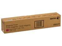 6R1459 XEROX WC7120 TONER MAGENTA (006R01459)