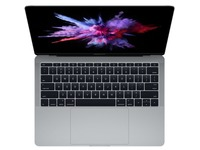 Apple MacBook Pro met Retina-display - 13.3