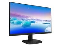 Philips V-line 223V7QHAB - LED-monitor - Full HD (1080p) - 22