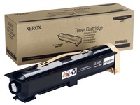 106R1294 XEROX PH5550 TONER BLACK