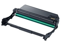 Samsung MLT-R116 - black - printer imaging unit