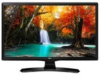 LG 29MT49VF - LED-monitor - 29
