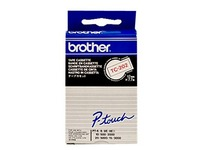 Brother - 1 stuks - printertape (TC202)