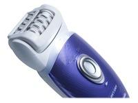 Panasonic ES-ED23-V503 - epilator