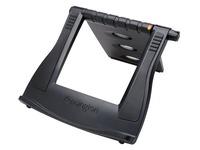 Kensington SmartFit Easy Riser notebook cooling pad