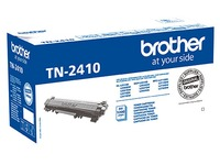 Toner TN2410 black for laser printer