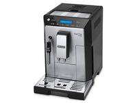 Espressomachine Eletta Plus Delonghi
