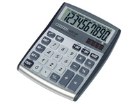 EN_DESQ CALCULATRICE CDC-100