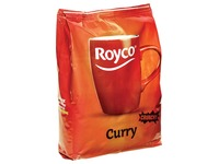 EN_ROYCO CURRY VENDING 140ML