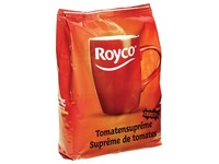 EN_ROYCO TOMATES VENDING 140ML