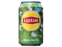 EN_ICE TEA CAN GREEN 33CL PK24
