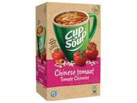 EN_CUP A SOUP TOMATE CHINOIS BT21
