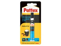 Pattex secondelijm Industrie