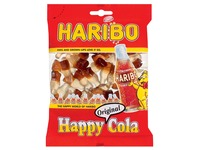 EN_HARIBO HAPPY COLA 200GR