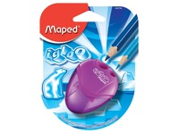 EN_MAPED TAILLE-CRA I-GLOO 2T BLS