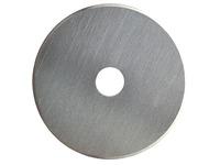 Lemmet voor roterende cutter Fiskars Titanium Ø45 mm