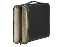 HP Carry Sleeve notebook sleeve