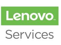 Lenovo ADP - dekking van toevallige schade - 3 jaren