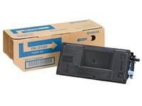Kyocera TK3100 toner black for laser printer