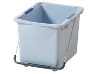 Cleaning bucket Vileda UltraSpeed Pro 15 liter