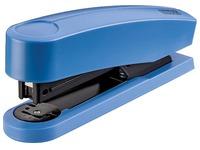 Novus nietmachine B2 Color ID, blauw