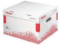 Esselte containerdoos Speedbox large